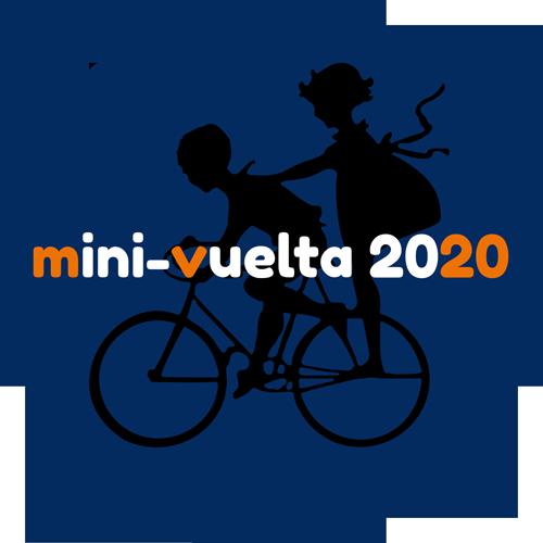Mini-Vuelta 2020